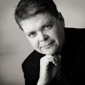 John Ryan (Century 21 Alliance)