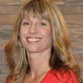 Janet Mall, Keller Williams Clients Choice Realty (Keller Williams Client's Choice Realty)