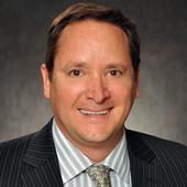 James R. Gill