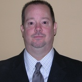 Thomas Evers (Command Capital Mortgage Services)