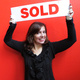 Julie Metteer (Real Living Northwest): Real Estate Agent in Kirkland, WA