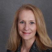 Kathy McGuriman, CRS, SRES, ACRE, Realtor for Lansdale, PA area (First time home buyers, downsizers,seniors,new construction)