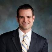 Brad Hall, Real Estate Agent (Call Realty, Inc.)