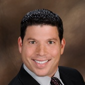 David Weinstein (Concord Mortgage Group)