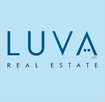 LUVA Real Estate
