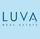 Luva re logo square lg