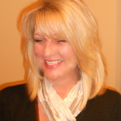 Kim McMahon (Executive Realty Group)