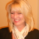 Kim McMahon (Executive Realty Group): Commercial Real Estate Agent in Skokie, IL