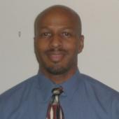 Trevor Jules (2 Blue Chip Professionals, LLC)
