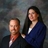 Chris & Debi Styner (Golden Eagle Properties)