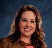 Liz Owens, Principal Broker (StoneLeaf Realty Network)
