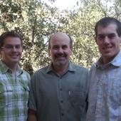 Steve, Joel & Steve A. Chain (Chain Real Estate Investments & Mortgage, Steve & Joel Chain)