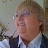 Pam Hockensmith (DevStar Realty)