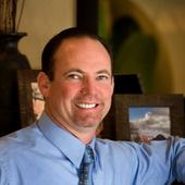 Randy Thomas (Mira Vista Properties)