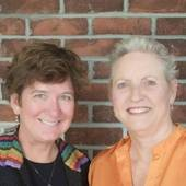 Barbara (Barb) & Suzanne Rowland &  Feese, Decatur, Beltline & Metro Atlanta Experts (PalmerHouse Properties  Atlanta/Decatur)