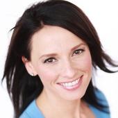 Liz Vatovec (Keller Williams Realty)