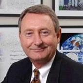 Chuck Webb (Wilkinson & Associates)