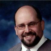 Terry Braun (Century 21 Gold Key)