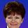 Margaret ferrell