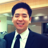 David Lee ~ Orange County, Ca ~ Cash Flow Specialist (United Realty)