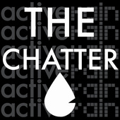 The Chatter (ActiveRain)