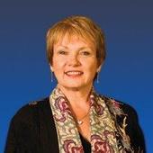 Arna Freedman, Real Estate with Profit (eHomes Real Estate)