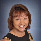 Jeanine Metts (Metts Group at Future Home Realty)
