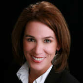 Lisa Lanier Allen (Keller Williams Realty)