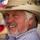 Dw hat sherman oaks