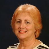 Linda F. Reeves (ERA Millennium Realty)