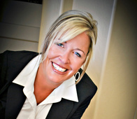 Debbie Lemmon (Stone Path Realty)