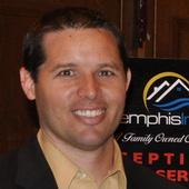 Chris Clothier (Memphis Invest, GP)