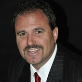 Larry Becht, Colorado Springs Real Estate Expert Advisor (Stone Ridge Real Estate Group)