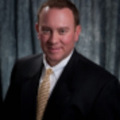 Stephen Connelly (Metro Brokers- Second Eyes Consulting, LLC.)