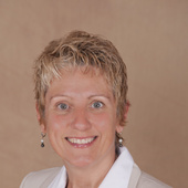 Janet Mayer, Chicagoland Expert (RE/MAX Action)