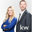 The West Team - Josh and Richelle West