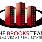 The Brooks Team (The Brooks Team)