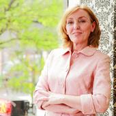 Bianca Marijan, Broker Owner of Independent Real Estate Brokerage (City Brokerage, Hamilton)