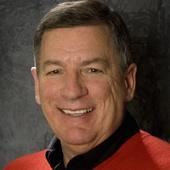 Steve  Jameson (Keller Williams Real Estate)