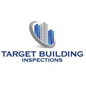 Ben Schern, AZ Home Inspector (Target Building Inspections LLC)
