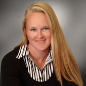 Michelle Tessman (The Sharron Kelley Team-Coldwell Banker Residential R.E.)