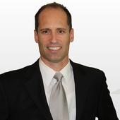 Alan Adamo, Your Huntington Beach REALTOR® (Westline Real Estate)