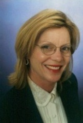 Mary Lewis (Exit Heritage Realty)