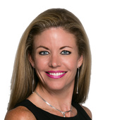 Shannon Lefevre, Shannon Lefevre, PA Your Naples Smart Girl (John R. Wood Properties)