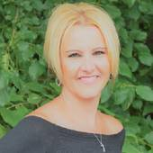 Amy Berry, Real Estate Agent serving the north metro of MN  (RE/MAX Synergy)