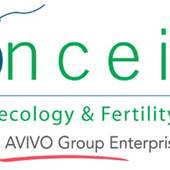 Conceiveivf UAE, Infertility Clinics in Abu Dhabi, IVF Abu Dhabi   (Conceiveivf)