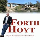 Forth Hoyt, CRS (Keller Williams Folsom)