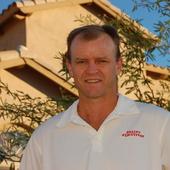 Eric Lee, e-PRO, SFR - Phoenix, AZ (Realty Executives)