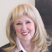 Lynda Hester (Prudential Georgia Realty - Rabun County, Ga.)