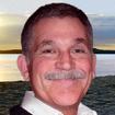 J. Stephen Gregory
